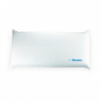 almohadas-viscoelasticas-cooldreams
