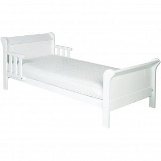 cama infantil kendra cooldreams