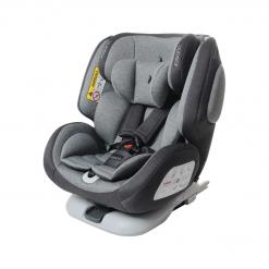 silla bebe coche one osann cooldreams.png
