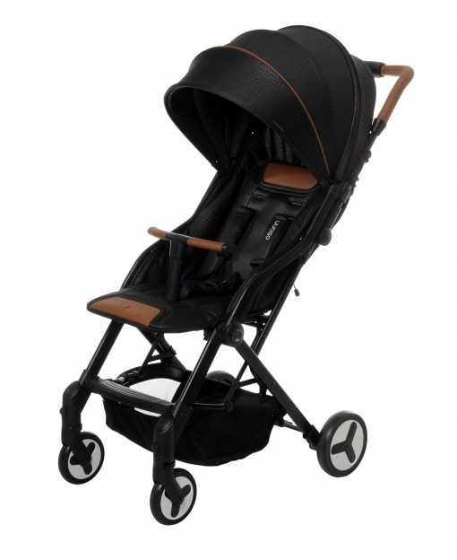silla paseo flame sport lateral