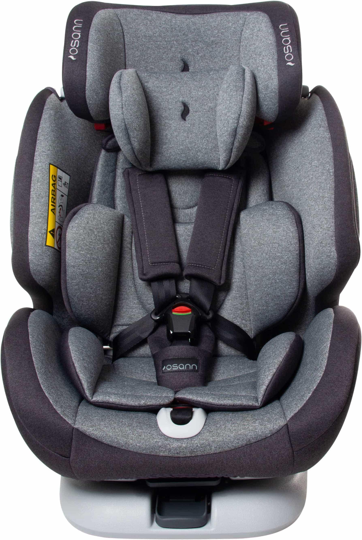 silla coche bebe one osann frontal reposacabeza posicion 2_1
