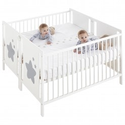 kit gemelar twin dreams
