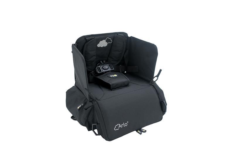Elevador silla bebes arlo