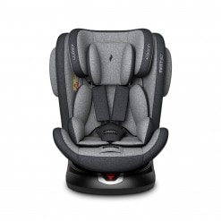silla coche swift 360 osann