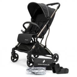 silla de paseo boogy pack ahorro