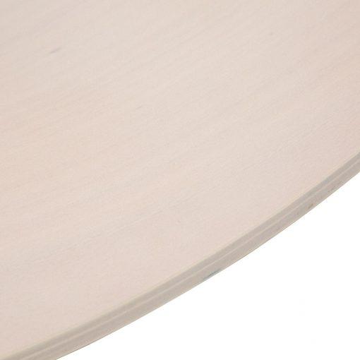 tabla equilibrio bebes detalle inferior
