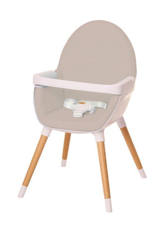 trona bebe convertible osann gris convertible