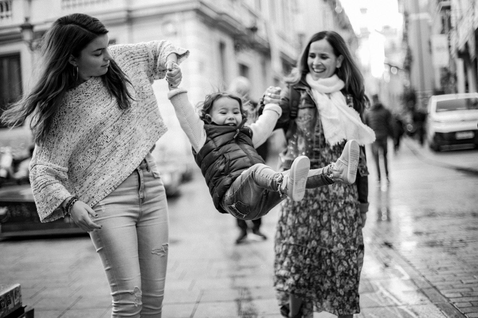 Daniela Broilo: la maternidad como motor de transformación